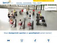 sportfitwaanders.nl