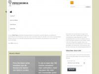 sportgeschiedenis.nl