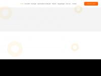 sportgeneeskunde.nl