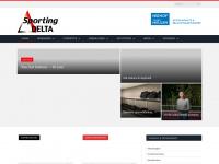 Sporting Delta - De leukste korfbalvereniging van Dordrecht!