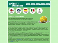 sports-experience.nl