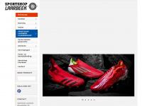 sportshoplaarbeek.nl