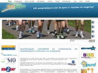 sportsupport.nl