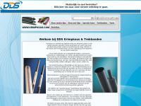 krimpkous.com