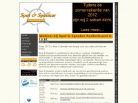spotspeaker.nl
