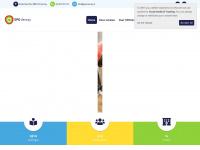 spovenray.nl