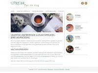 spreukvandedag.nl