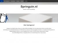 springuin.nl
