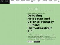 spui25.nl