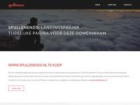 spullenenzo.nl