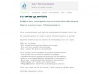 spurt-sproeisystemen.nl