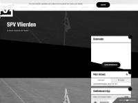 spv-vlierden.nl