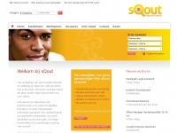 sqout.nl