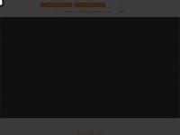 squashalmere.nl