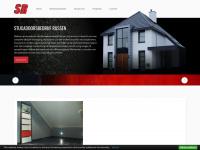 sr-rijssen.nl