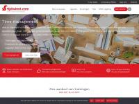 timemanagement.net