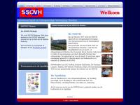 Ssovh.nl - Welkom bij de SSOVH