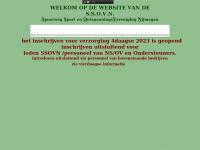 ssovn.nl