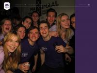 Homepage SSRA - SSRA