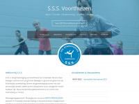 sss-gymvereniging.nl