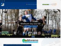 Sss68.nl