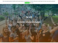 Ssr-nu.nl