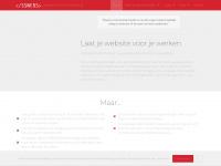 Een responsive WordPress website laten ontwikkelen? sswebs denkt kritisch met u mee | Websites geschikt voor smartphone, tablet en desktop. WordPress. Tilburg, Noord-Brabant.