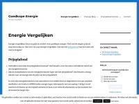 goedkopeenergie.com