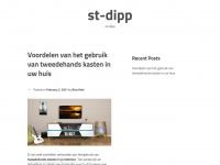 st-dipp.nl
