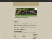 st-jorisgilde-bergeyk.nl