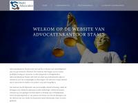 staals-advocaten.nl