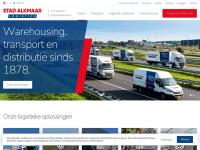 stadalkmaar.nl