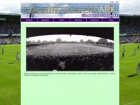 stadionoosterpark.nl