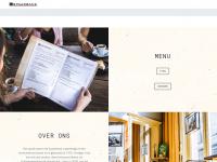 stadscafedespaarbank.nl