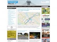 stadshagennieuws.nl