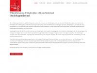 stadshagentotaal.nl