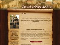 stadsherbergdemol.nl