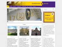 stadsherstelbreda.nl