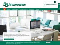 BB Assuradeuren -