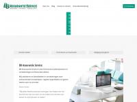 BB Assurantie Service - Specialist in verzekeringen en hypotheken