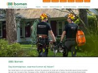 bbbomen.nl
