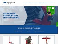 bbequipment.nl