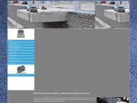 bbi-beton.nl