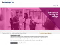 transvorm.org
