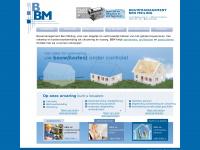 Homepage - Bouwmanagement Ben Meiling