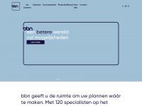 bbn.nl