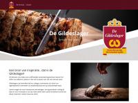 gildeslager.nl