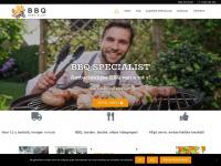 bbq-specialist.nl