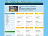 Voeglinktoe.nl - Meld gratis jouw website aan!
