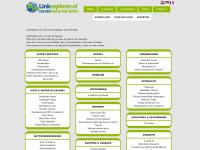 linkexplorer.nl